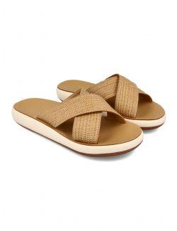 Ancient Greek Sandals - Thais Comfort papuče - THAIS COMFORT-002 THAIS COMFORT-002