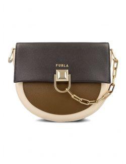 Furla - Miss Mimi' mini torba - WB00184 A.0321 0023S WB00184 A.0321 0023S