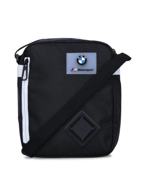Puma - BMW M Motorsport torbica na rame - 077876-01 077876-01