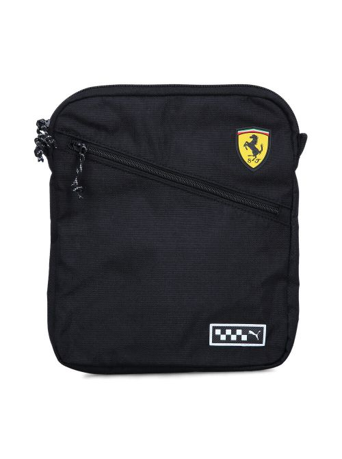 Puma - Scuderia Ferrari torba na rame - 078087-02 078087-02