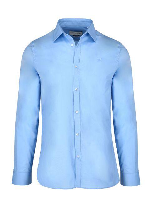 Trussardi - Muška košulja - 52C00214-1T003082-U035 52C00214-1T003082-U035