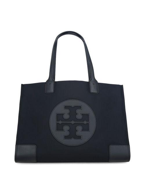 Tory Burch - Ella Mini torba sa logom - 55228-001 55228-001