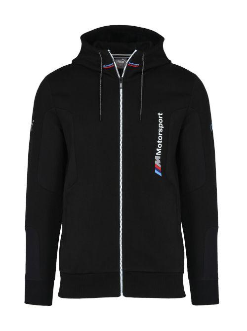Puma - BMW M Motorsport duks sa kapuljačom - 599520-01 599520-01