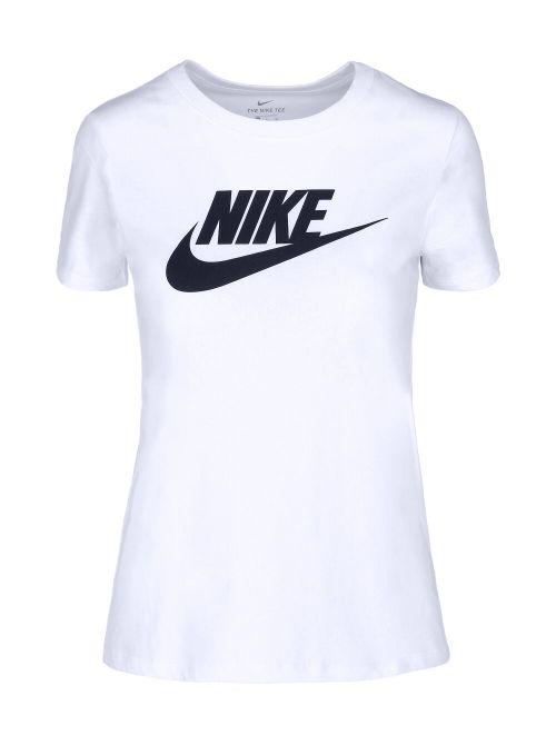 Nike - Majica sa logom - BV6169-100 BV6169-100