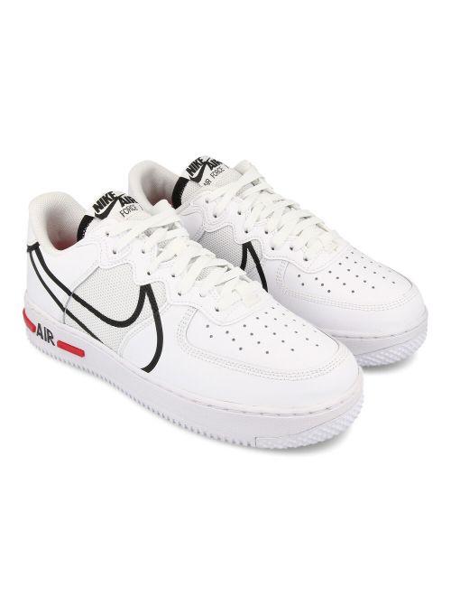 Nike - Air Force 1 React patike - CD4366-100 CD4366-100