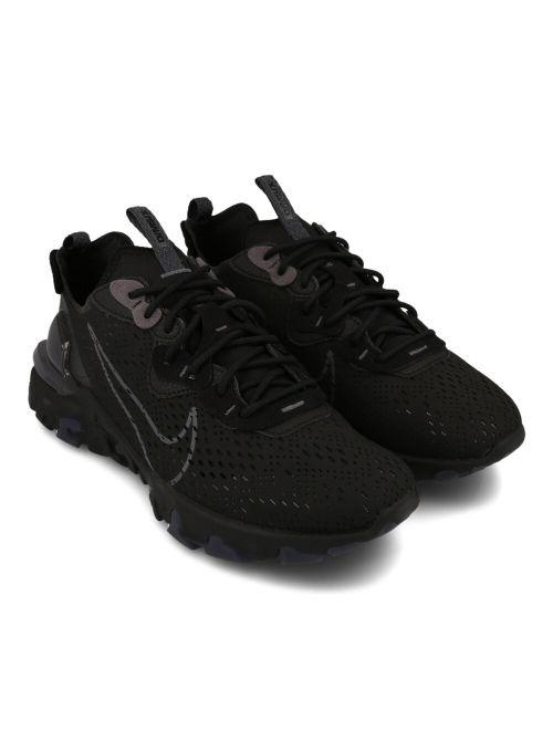 Nike - React Vision patike - CD4373-004 CD4373-004