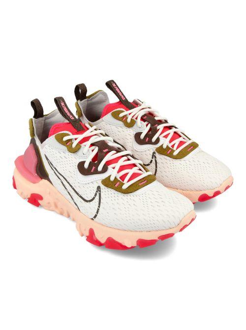 Nike - React Vision patike - CI7523-102 CI7523-102