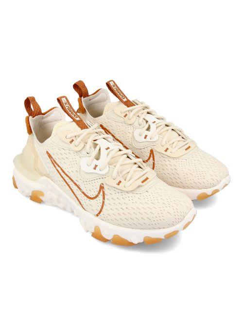 Nike - React Vision patike - CI7523-103 CI7523-103