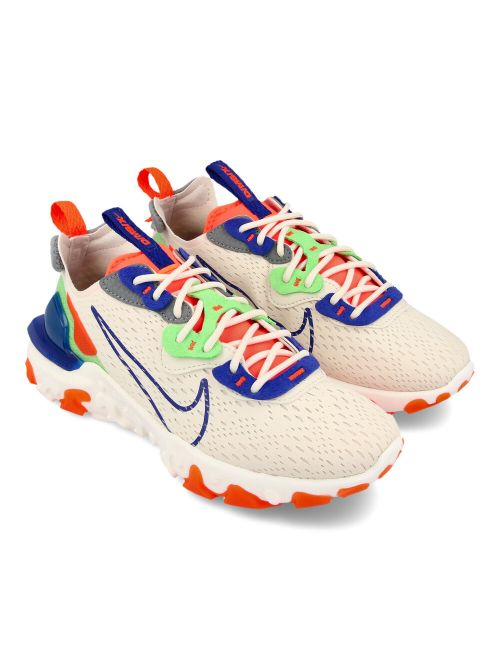 Nike - React Vision patike - CI7523-104 CI7523-104
