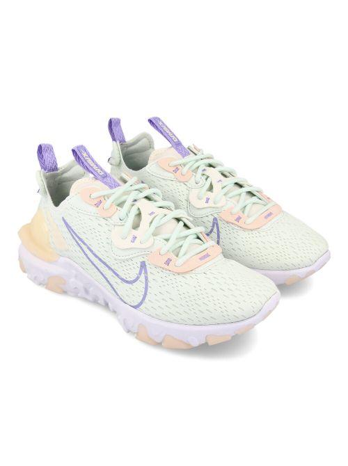 Nike - React Vision patike - CI7523-301 CI7523-301