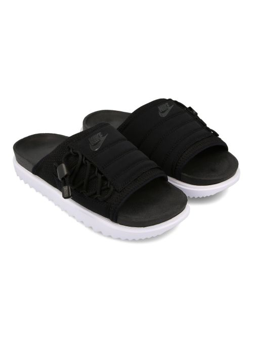 Nike - Asuna papuče - CI8799-003 CI8799-003