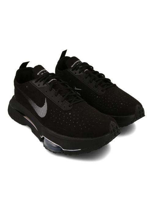 Nike - Air Zoom-Type patike - CJ2033-004 CJ2033-004