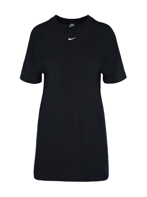 Nike - Mini haljina sa logom - CJ2242-010 CJ2242-010