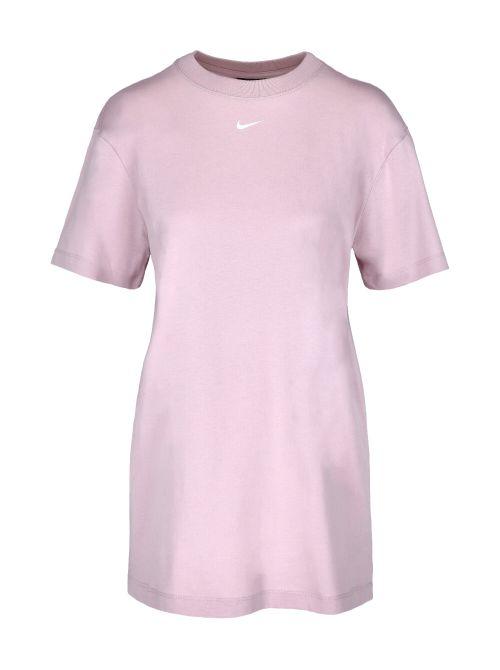 Nike - Mini haljina sa logom - CJ2242-645 CJ2242-645