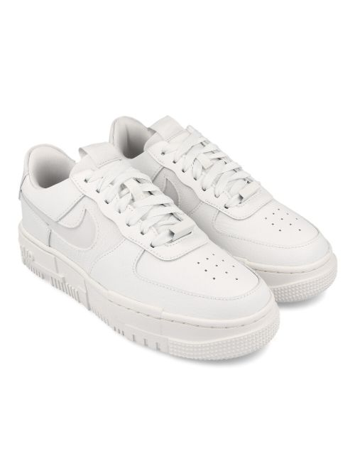 Nike - AF-1 Pixel patike - CK6649-102 CK6649-102