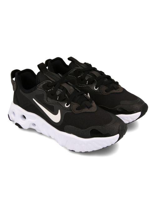 Nike - React Art3mis patike - CN8203-002 CN8203-002
