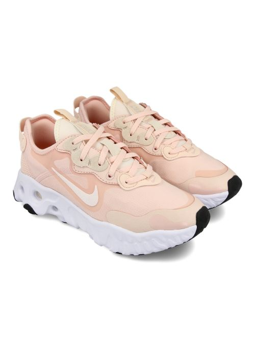 Nike - React Art3mis patike - CN8203-800 CN8203-800