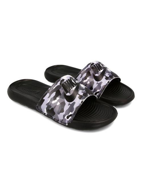 Nike - Victori One papuče - CN9678-001 CN9678-001