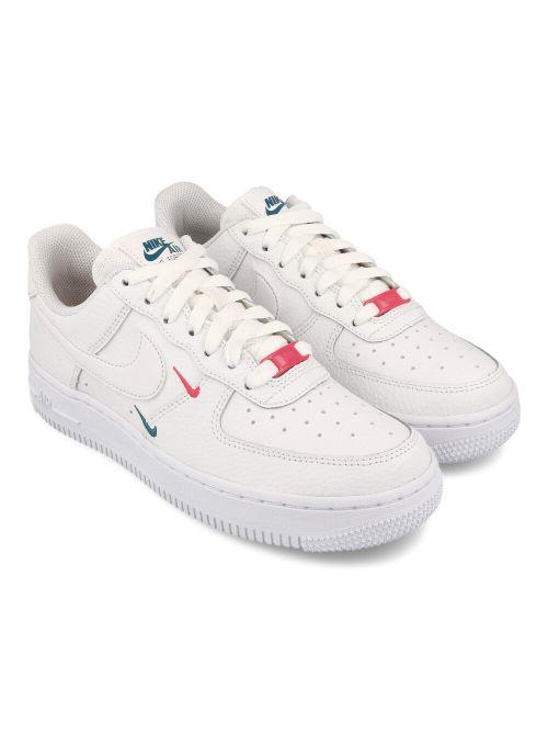 Nike - Air Force 1 '07 patike - CT1989-101 CT1989-101