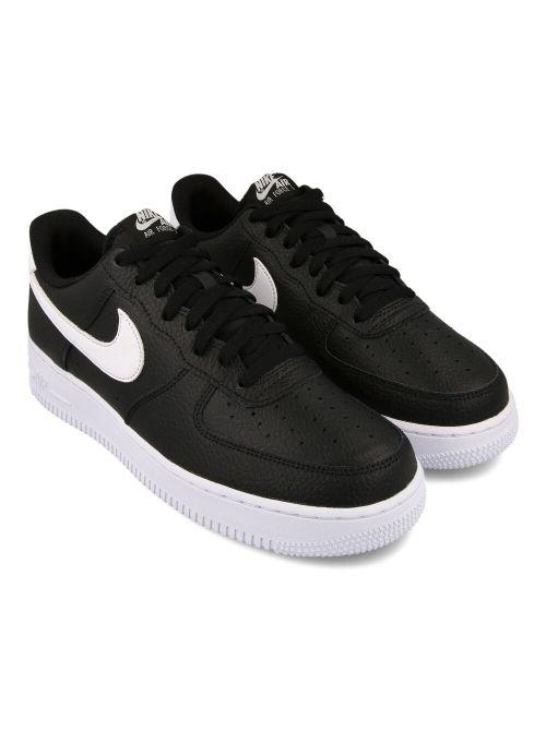 Nike - Air Force 1 '07 kožne patike - CT2302-002 CT2302-002