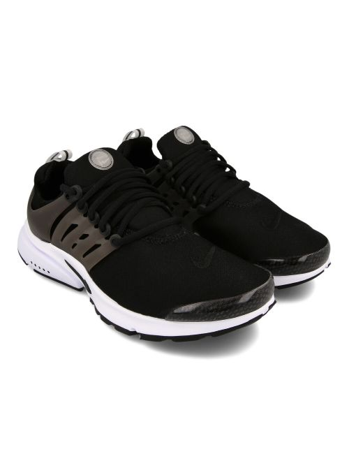 Nike - Air Presto patike - CT3550-001 CT3550-001