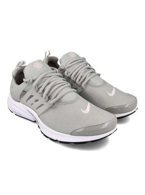 Nike - Air Presto patike - CT3550-002 CT3550-002