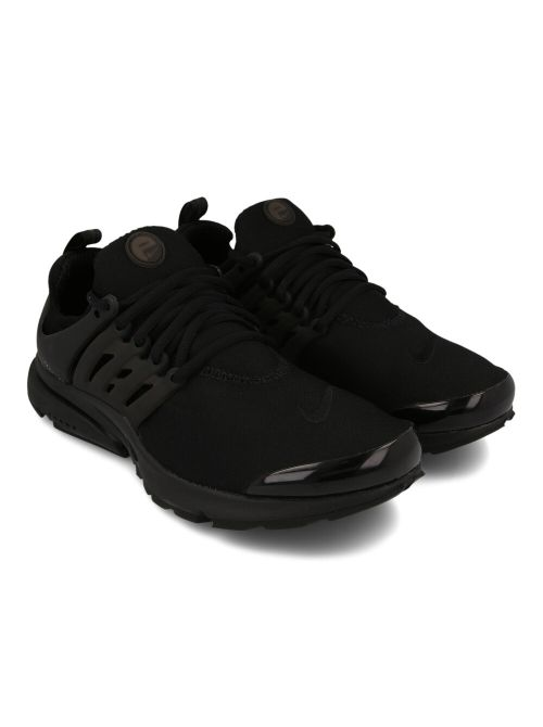 Nike - Air Presto patike - CT3550-003 CT3550-003