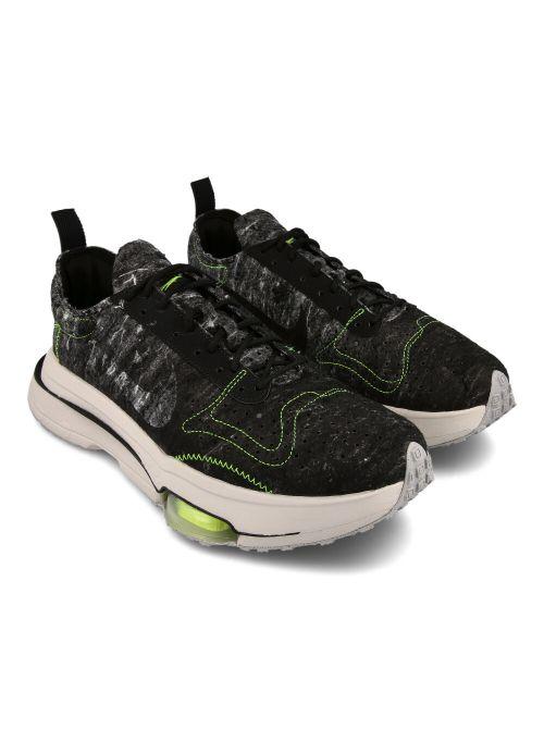 Nike - Air Zoom-Type patike - CW7157-001 CW7157-001
