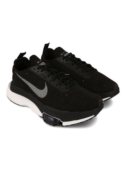 Nike - Air Zoom-Type patike - CZ1151-001 CZ1151-001