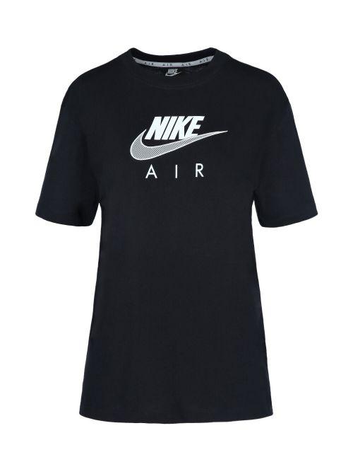 Nike - Majica sa logom - CZ8614-010 CZ8614-010