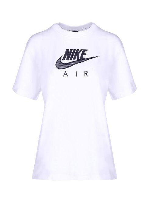 Nike - Majica sa logom - CZ8614-100 CZ8614-100