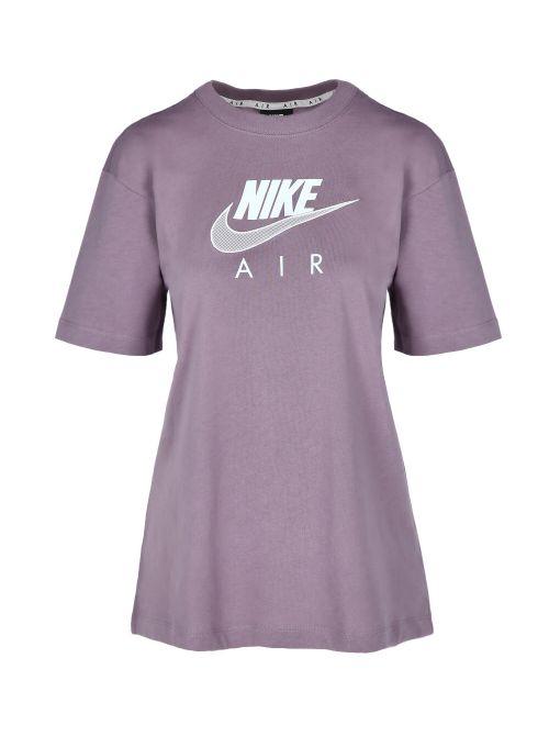Nike - Majica sa logom - CZ8614-531 CZ8614-531