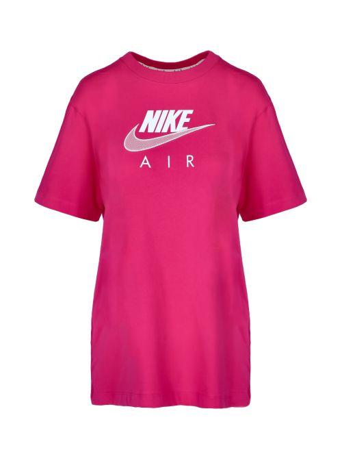 Nike - Majica sa logom - CZ8614-615 CZ8614-615