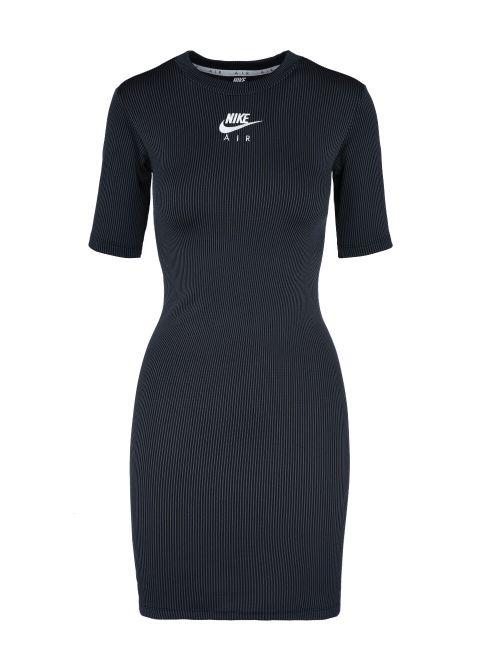 Nike - Mini haljina sa logom - CZ8616-010 CZ8616-010