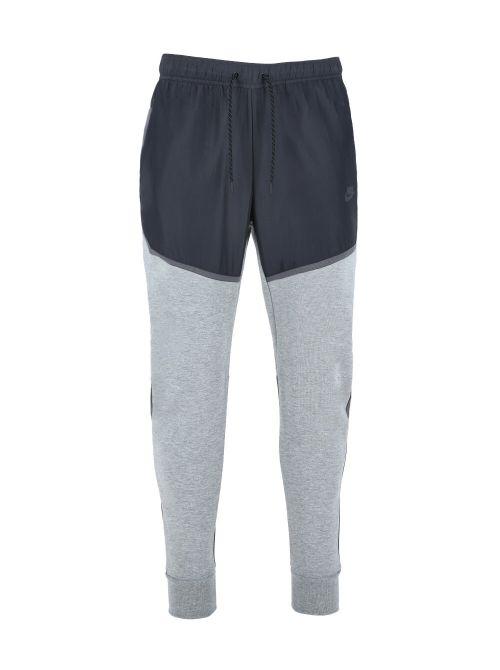 Nike - Donji deo trenerke - CZ9901-063 CZ9901-063