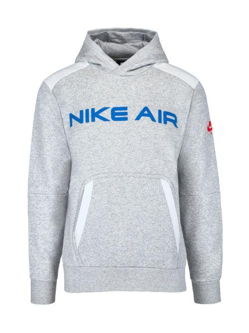 Nike - Duks sa kapuljačom - DA0212-052 DA0212-052