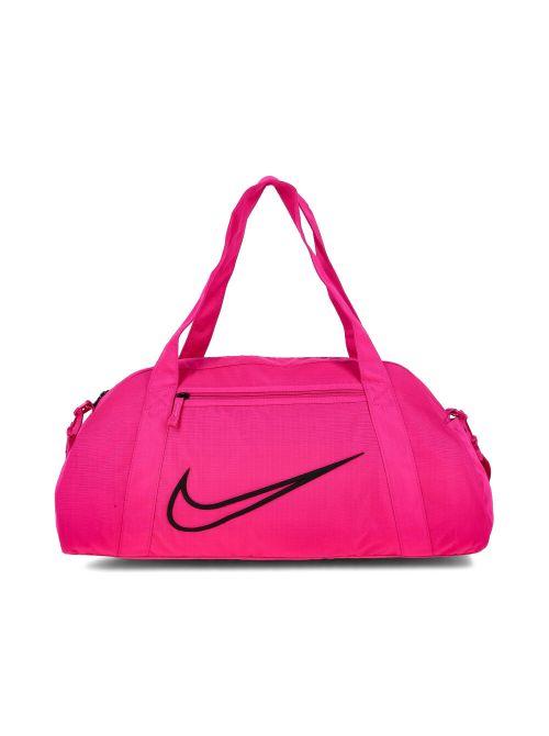 Nike - Torba za trening - DA1746-615 DA1746-615