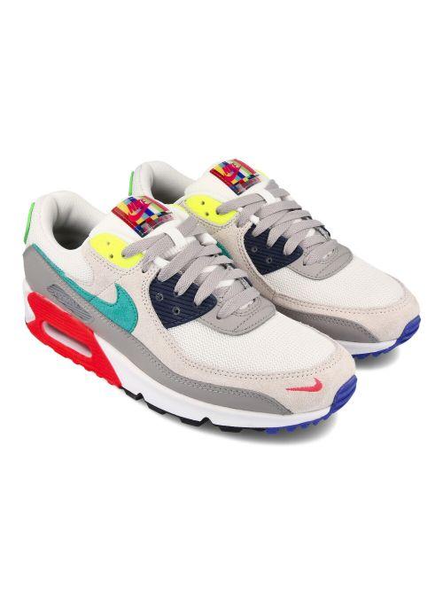 Nike - Air Max 95 patike - DA5562-001 DA5562-001