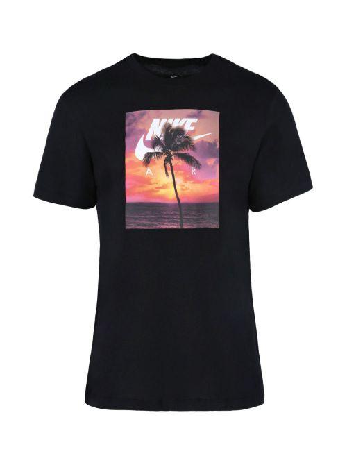 Nike - Majica sa printom - DB6163-010 DB6163-010