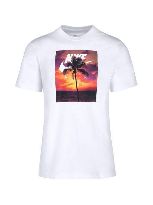 Nike - Majica sa printom - DB6163-100 DB6163-100