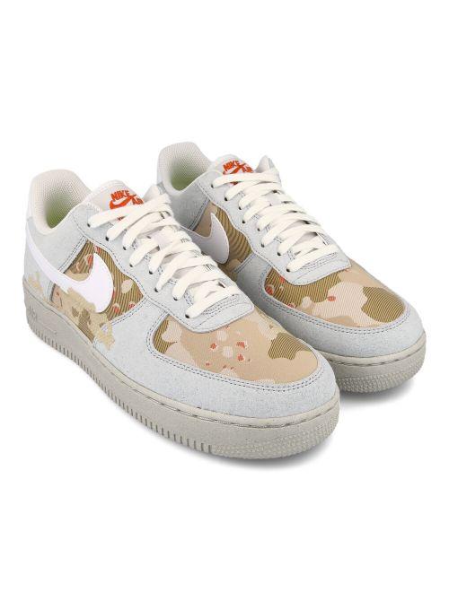 Nike - Air Force 1 '07 patike - DD1175-001 DD1175-001