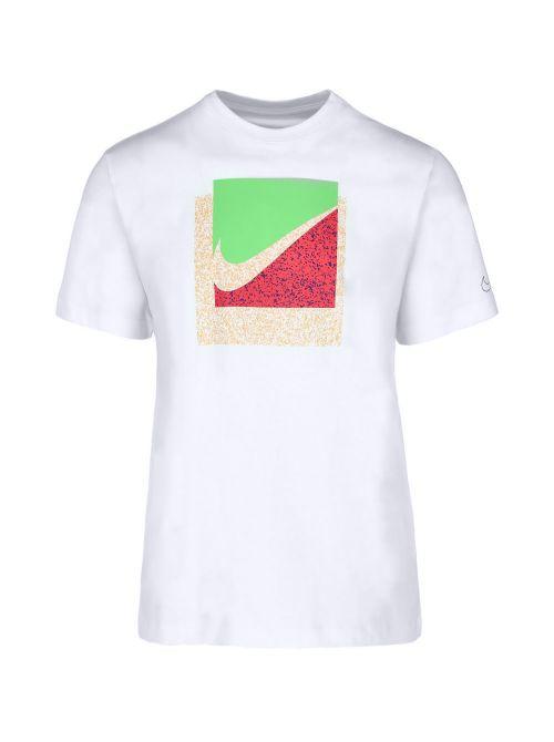 Nike - Majica sa printom - DD1332-100 DD1332-100