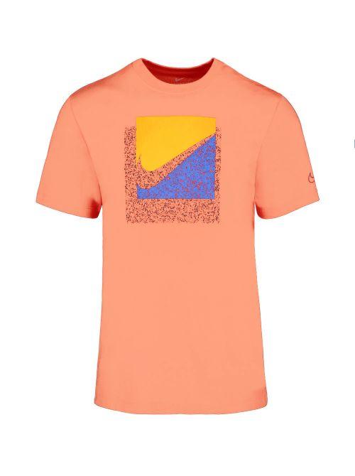 Nike - Majica sa printom - DD1332-842 DD1332-842