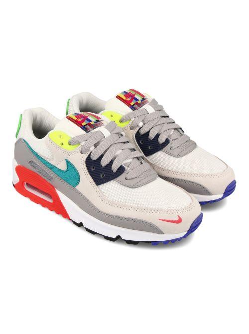 Nike - Air Max 90 patike - DD1500-001 DD1500-001