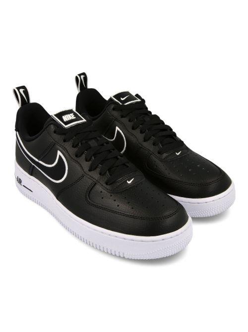 Nike - Air Force 1 '07 kožne patike - DH2472-001 DH2472-001