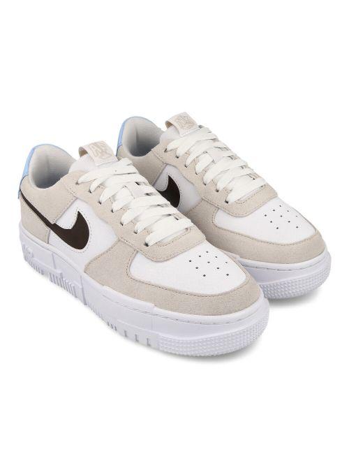 Nike - Air Force 1 Pixel kožne patike - DH3861-001 DH3861-001