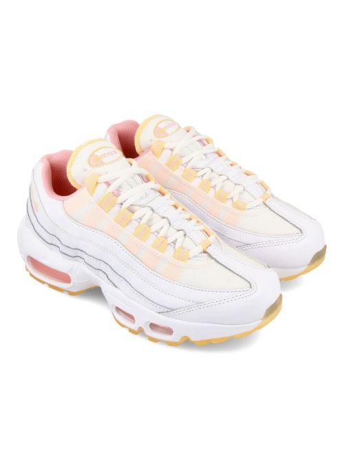 Nike - Air Max 95 patike - DJ1495-100 DJ1495-100