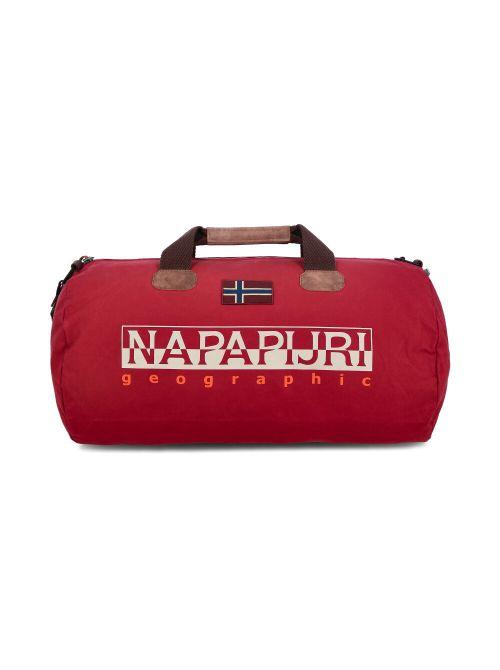 Napapijri - Bering putna torba - NP0A4EUC0941 NP0A4EUC0941