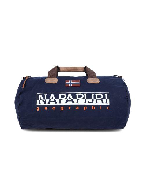 Napapijri - Bering putna torba - NP0A4EUC1761 NP0A4EUC1761