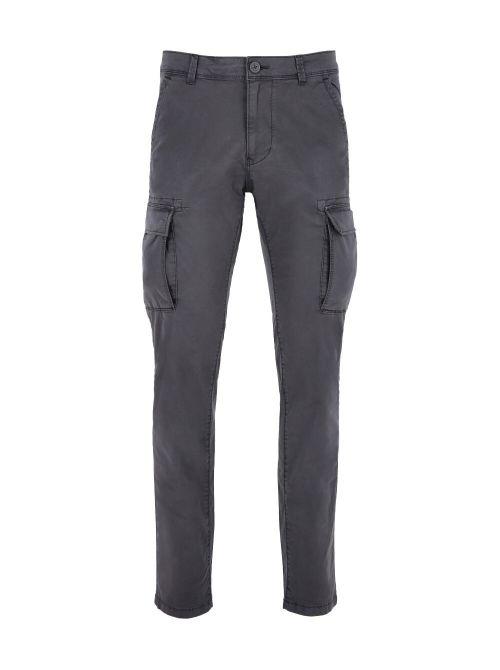 Napapijri - Pantalone sa džepovima - NP0A4F9M1981 NP0A4F9M1981